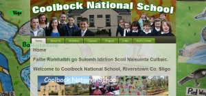 Coolbock National School