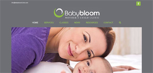 Babybloom Clinic