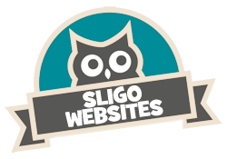 SLIGO WEBSITES DESIGN Logo