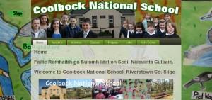 Coolbock National School