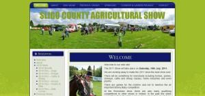 Sligo County Agricultural Show