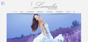 Lamelia Bridal Studio